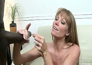 cumshots-moms cuckold #85