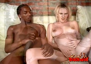 Cuckolds Serving their wifes and Bulls compilation